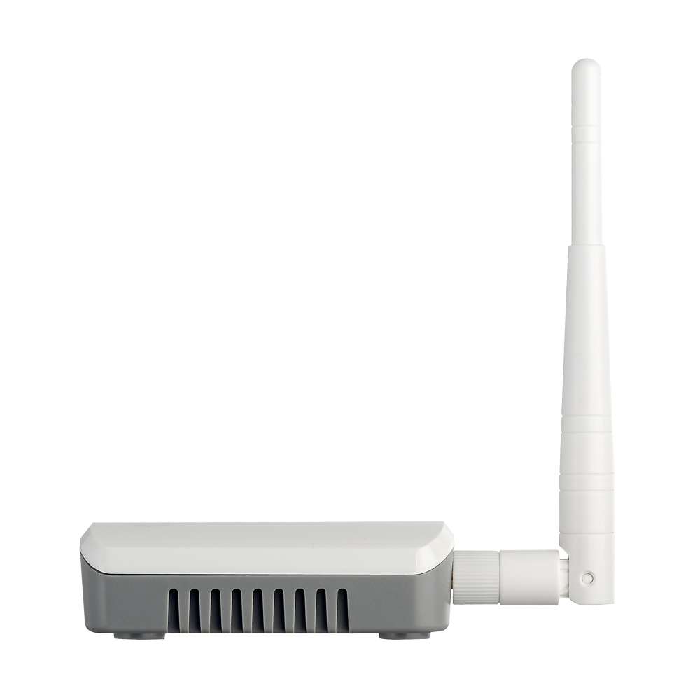 EDIMAX - Access Points - N150 Indoor - 150Mbps Wireless 802 11 b/g/n