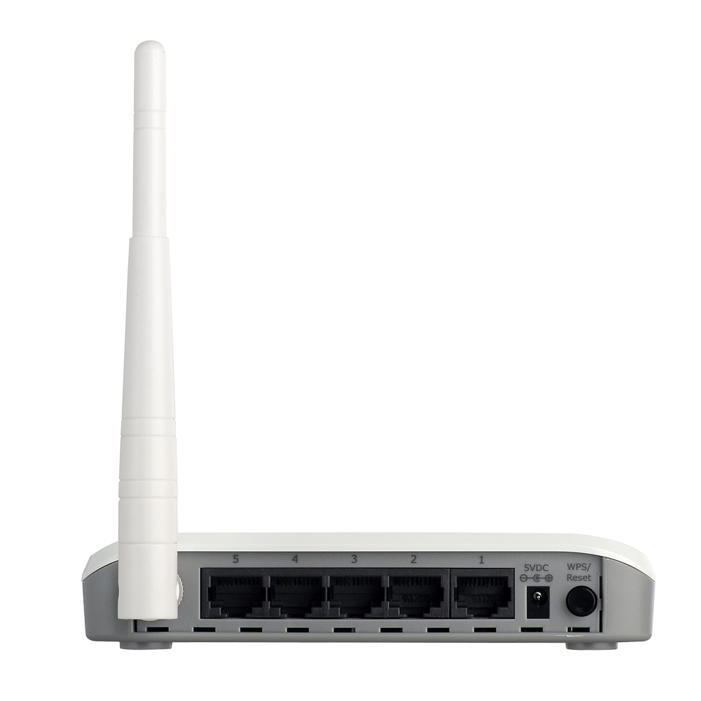 EDIMAX - Access Points - N150 Indoor - 150Mbps Wireless