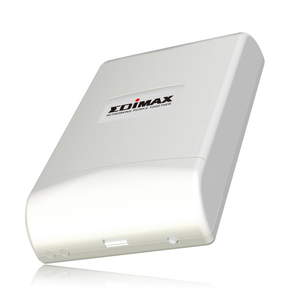 EDIMAX - Legacy Products - Access Points - 802 11 b/g High Power
