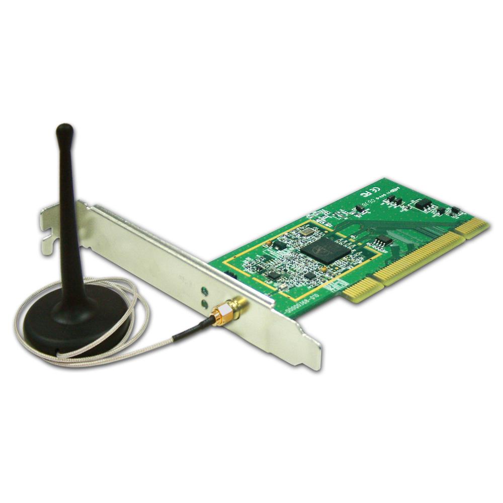 wireless lan El adaptador usb inalámbrico de alta ganancia tp-link tl-wn722n le permite conectar un ordenador fijo o portátil a una red inalámbrica y acceder a una conexión a.