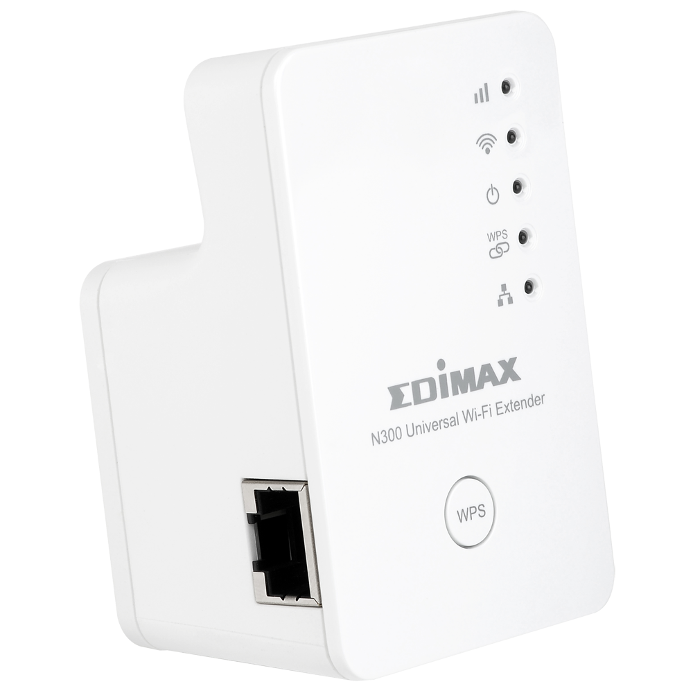 edimax wi fi range extenders n300 n300 universal smart wi fi rh edimax com edimax ew-7438rpn reset edimax ew-7438rpn firmware update