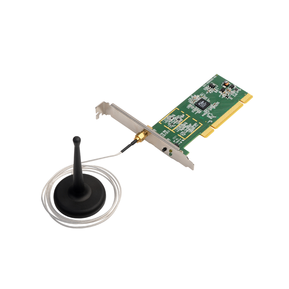 RALINK RT61 TURBO WLAN ADAPTER WINDOWS 7 64 DRIVER