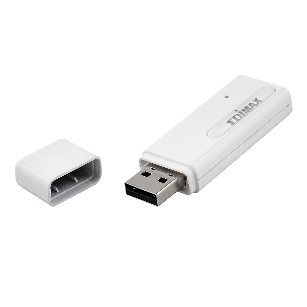 EDIMAX - Legacy Products - Wireless Adapters - Wireless