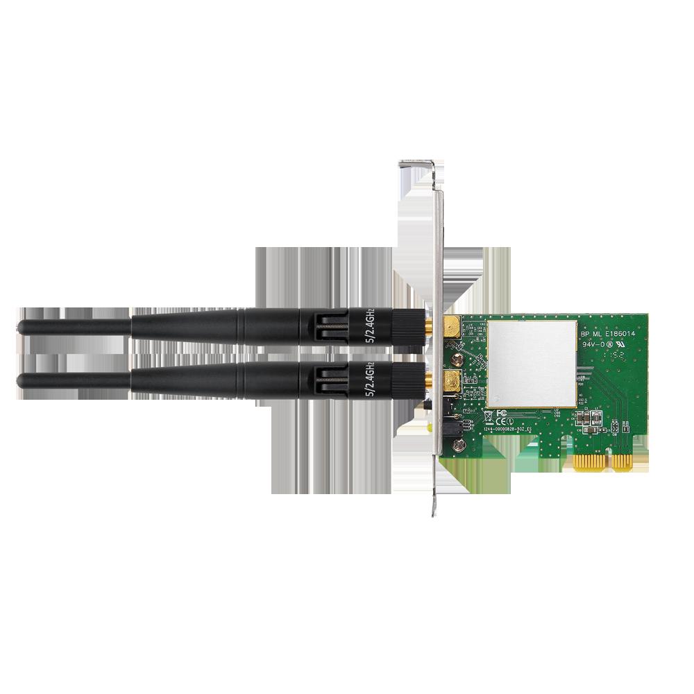 EDIMAX MIMO WIRELESS PCI CARD DRIVERS FOR WINDOWS 8