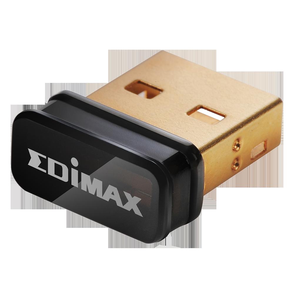 Edimax ic9110w firmware v 2. 01 download newsmoutnelen wattpad.