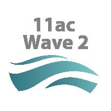 11ac_wave2