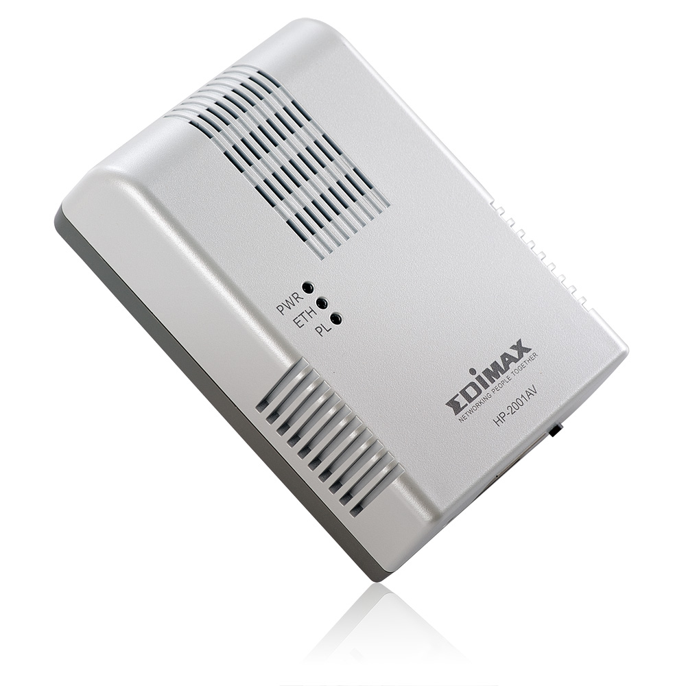 Can i install yahoo messenger on hp mini 1000?
