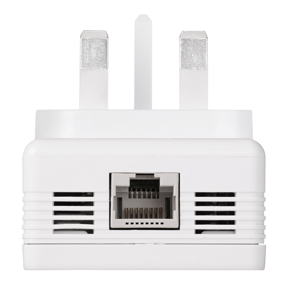 Edimax Legacy Products Powerline 500mbps Nano