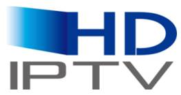 Edimax PowerLine for HD IPTV