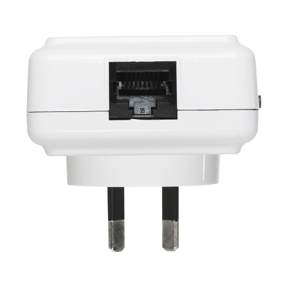 Edimax Powerline Av500 Av500 Nano Powerline Adapter