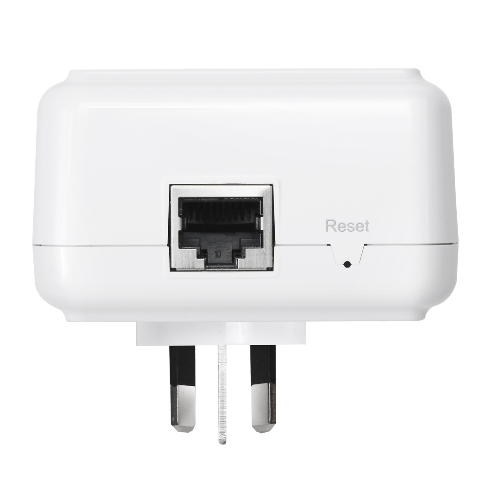 Edimax Powerline Av600 Gigabit Adapter Kit Networking Communicating Via Electrical Wiring With Integrated Power Socket