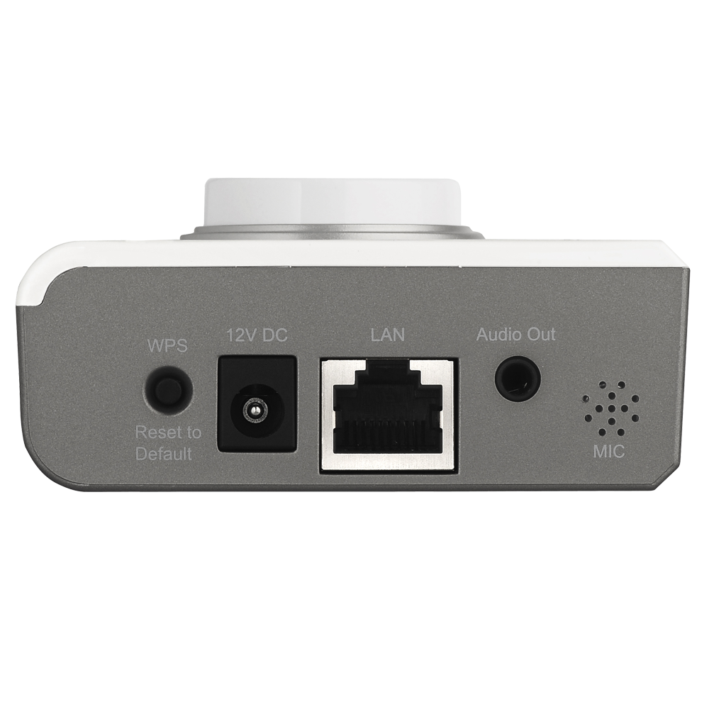 EDIMAX IC-3030POE NETWORK CAMERA DRIVERS FOR WINDOWS DOWNLOAD