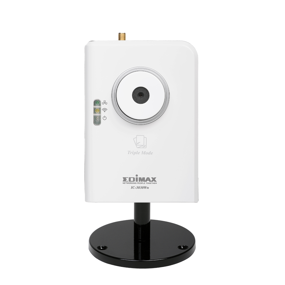 https://www.edimax.com/edimax/mw/cufiles/images/products/pics/ic-3030wn/big/IC-3030Wn_Network_Camera_with_rack.png