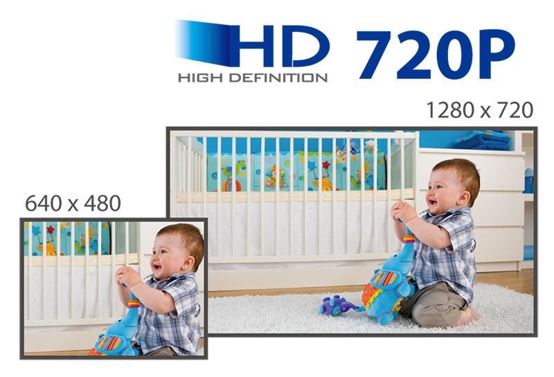 Edimax IC-3140W HD Wireless Day & Night Network Camera, IC-3140W_HD_720P_image.jpg