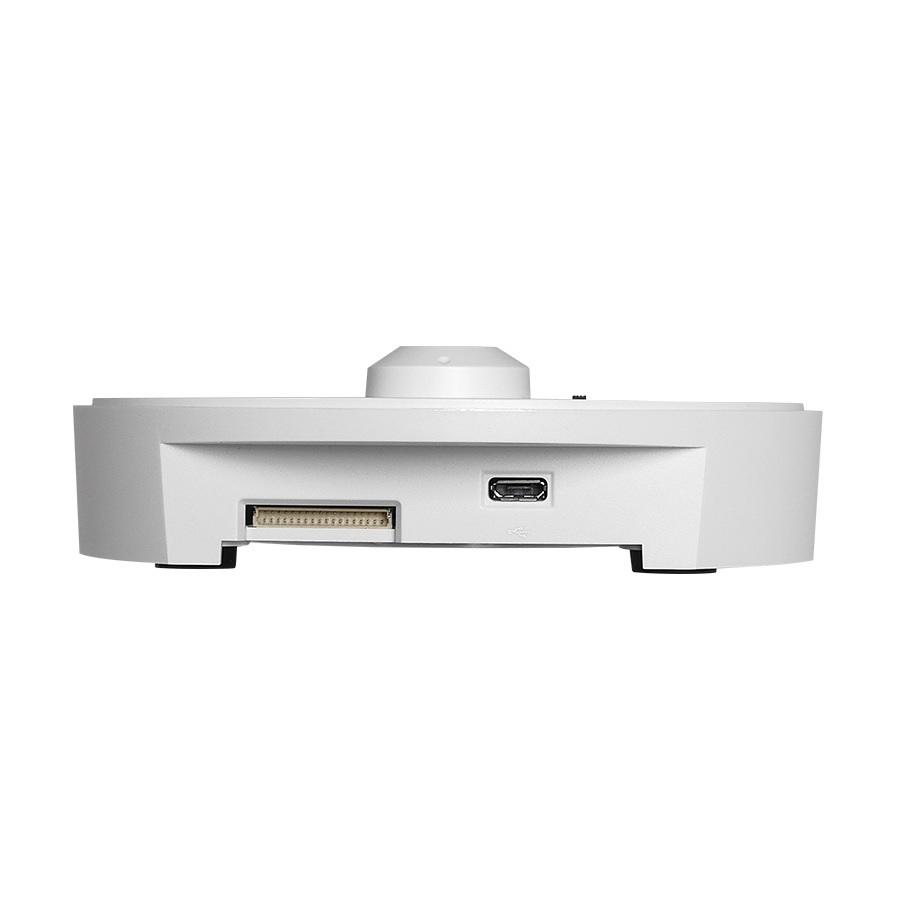 Edimax Smart Wireless Peephole Door Camera Ipad Wiring Diagram