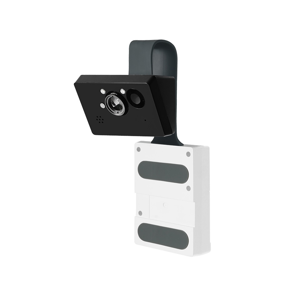 sc 1 st  Edimax & Smart Wireless Door Hook Network Camera - EDIMAX