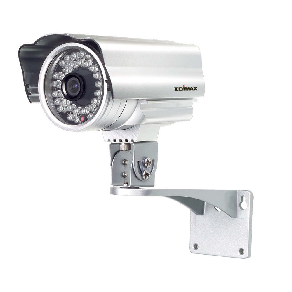 EDIMAX - Legacy Products - Network Cameras