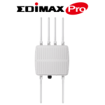Edimax Pro Outdoor Access Point, Gigabit, PoE
