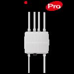 Edimax OAP1750 AC1750 Outdoor Gigabit PoE Access Point