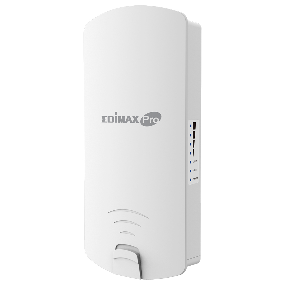 Edimax Pro OAP900 AC900 PoE 5GHz Outdoor Gigabit Access Point