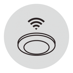 Office 1-2-3 self-managed & pre-configured Wi-Fi system