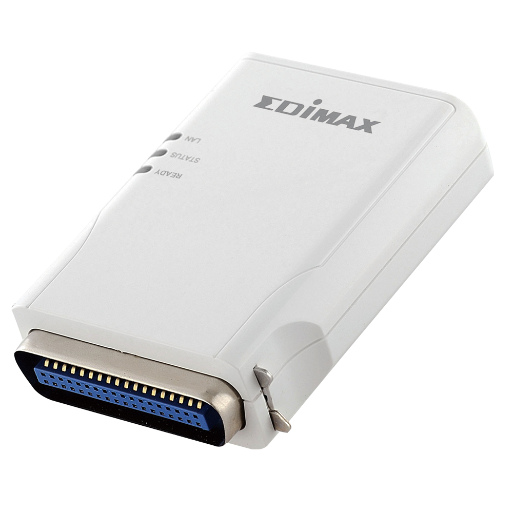 EDIMAX PS-1203M DRIVERS FOR PC
