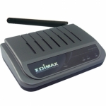 EDIMAX PS-3205UWG WINDOWS 7 X64 DRIVER