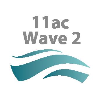 Edimax Gemini RG21S AC2600 11ac Wave 2 MU-MIMO Wi-Fi Roaming Router