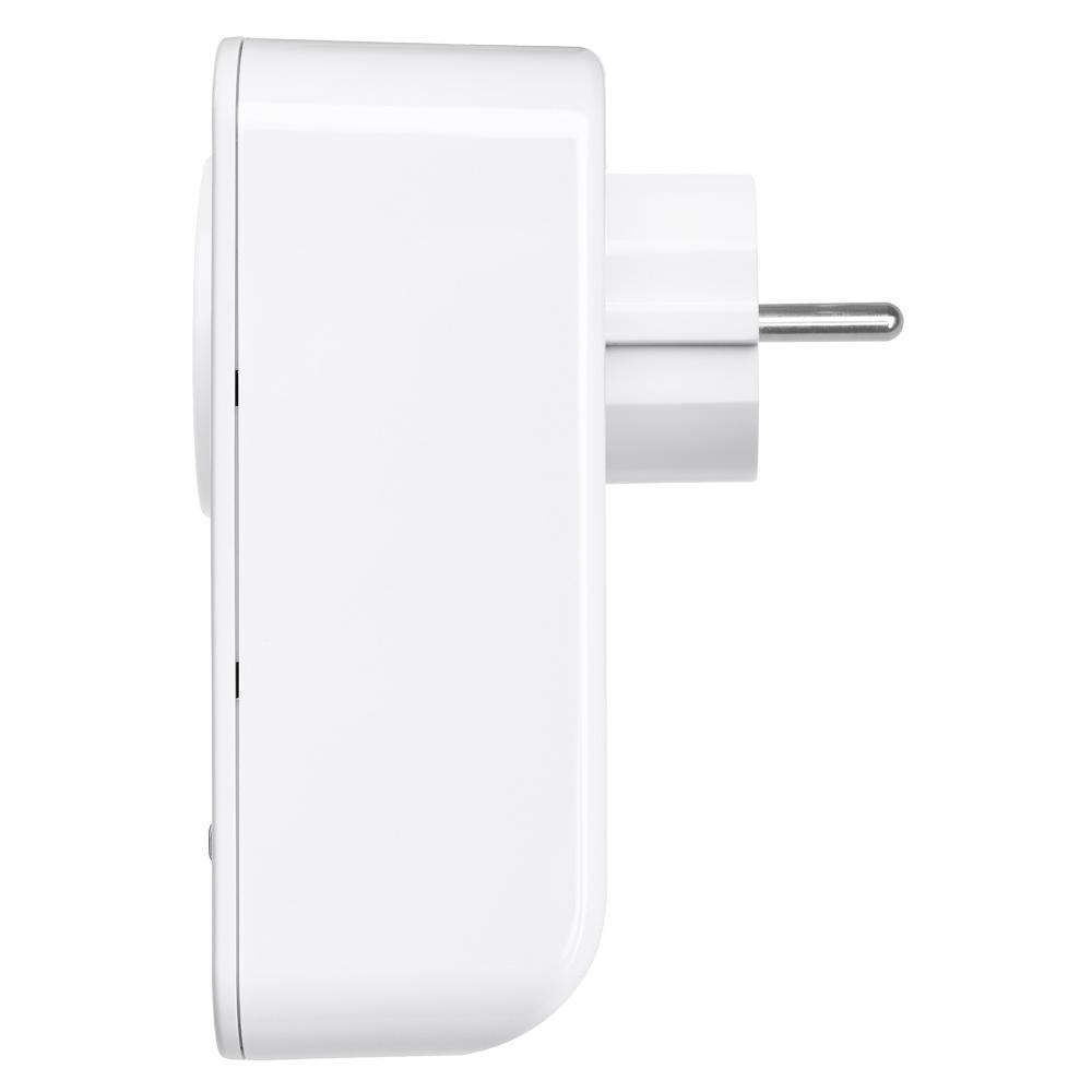 EDIMAX - Home Automation - Smart Plug - Smart Plug Switch with Power ...